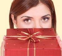 Лучший подарок по мнению мужчин 24